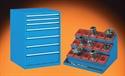 Immagine per la categoria Arredamento industriale e contenitori
