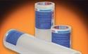 Immagine per la categoria Imballaggio