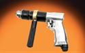 Immagine per la categoria Aria e lubrificazione