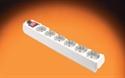 Immagine per la categoria Materiale elettrico