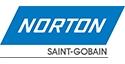 Immagine per fornitore Norton