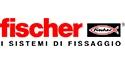 Immagine per fornitore Fischer