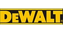 Immagine per fornitore DeWalt