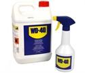 Immagine di WD-40 5 litri